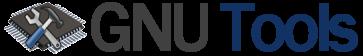 GNU Tools