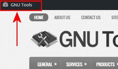 gnutools1