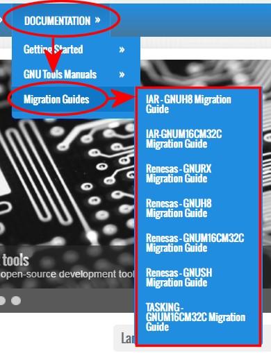 migration-guides